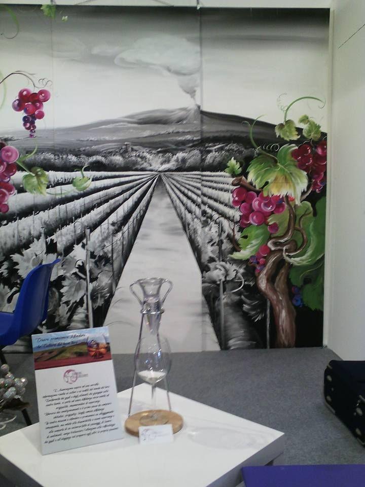 Expo Food & Wine 2015